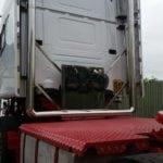 custom-truck-fabrication-a-frame-2