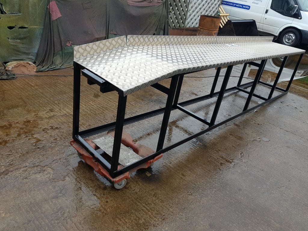 fabricated-work-bench-glastonbury-somerset-2
