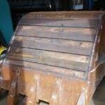 heavy-digger-bucket-repairs-5