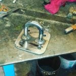 Metal Fabrication and Manufacture Somerset