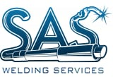 SAS Welding Services