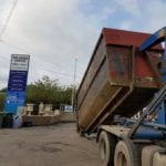 skip repairs glastonbury somerset