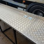 tig-welded-work-benches-sas-welding-services