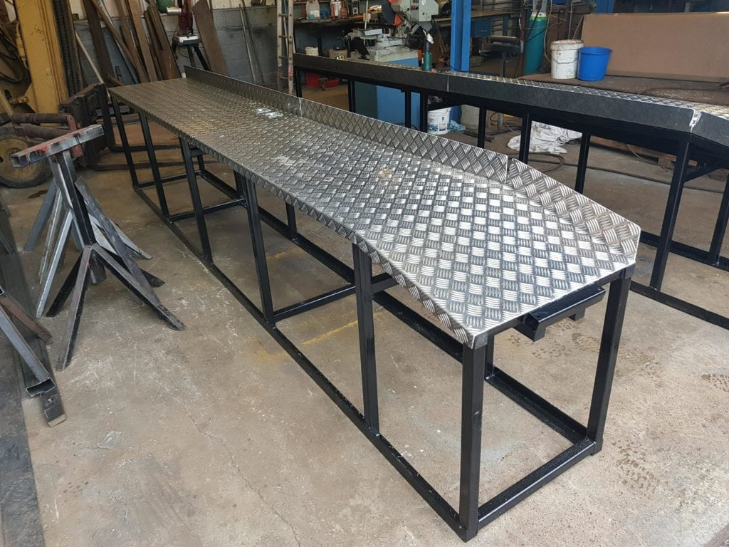 tig-welder-work-benches-glastonbury-somerset